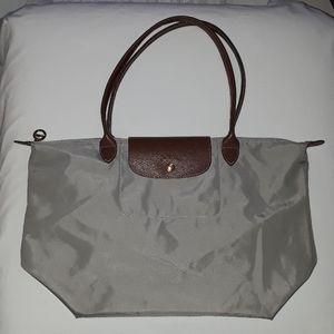 """Longchamp Authentic Le Pliage """"Shopping"""" Bag"""